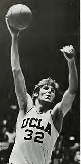 160px-Bill_Walton_1974_cropped