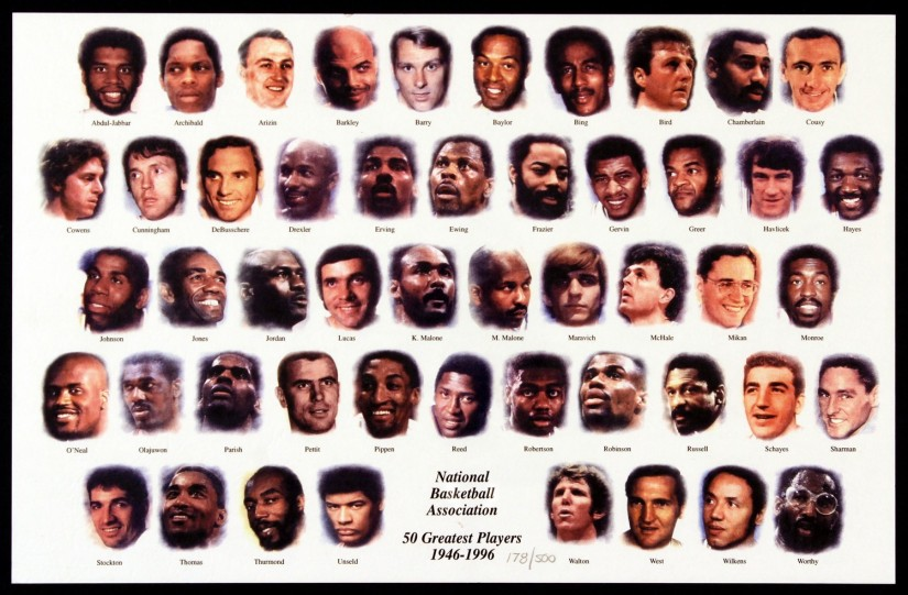 50-greatest