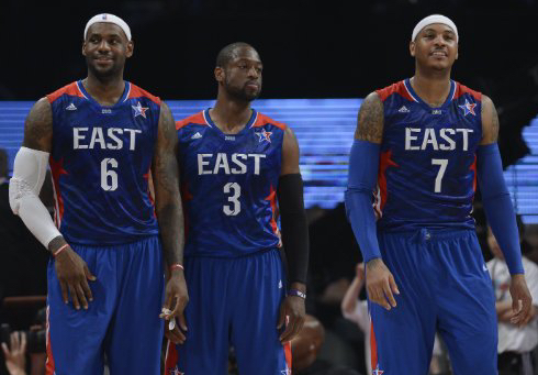 nba-east-all-stars-2013-20140210