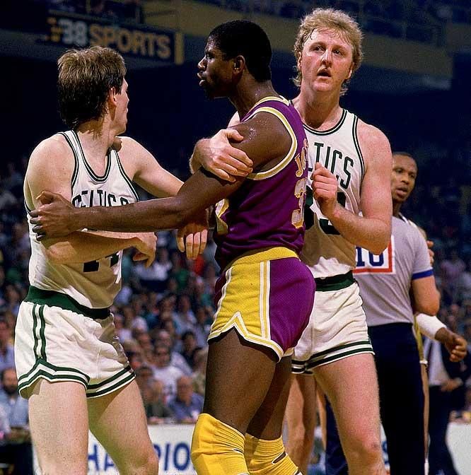 NBA-Finals-1985.jpg
