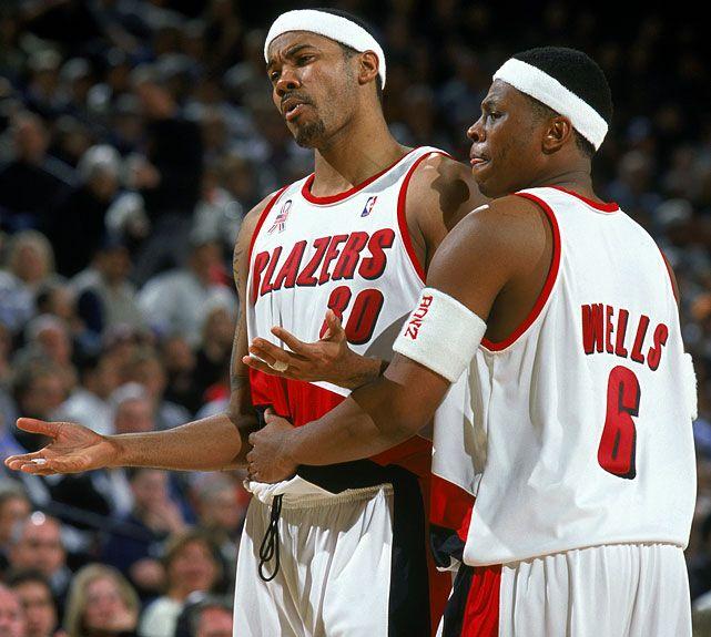 d8cfe9828424b10eabe8b19db367ff7e--portland-trailblazers-basketball