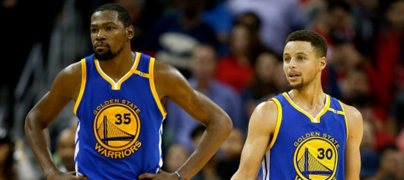 kevin-durant-stephen-curry