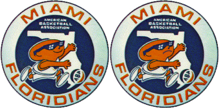 Miami-Floridians-Logo-68-69-Happy-to-Angry-Meet_The_Matts.jpg