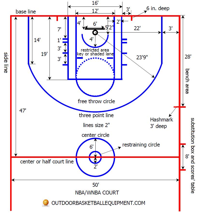 NBA_CD