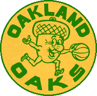 OaklandOaks.png