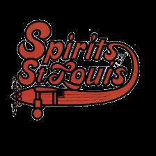 spiritrs.png